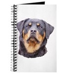 Rottweilers! Journal