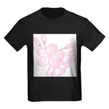CHERRY BLOSSOMS T