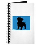 Schnoodle iPet Journal