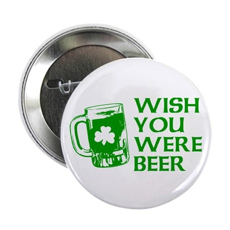 Wish You Were Beer 2.25