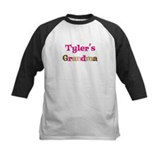 Tyler's Grandma  Tee