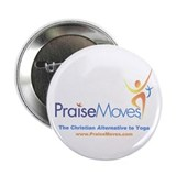 PraiseMoves Button