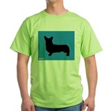 Corgi iPet T-Shirt