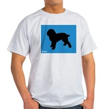 Cockapoo iPet T-Shirt