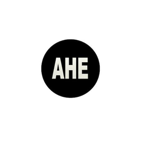 AHE Mini Button (10 pack)