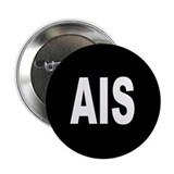 AIS Button