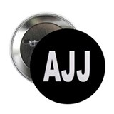 AJJ 2.25 Button (100 pack)
