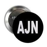 AJN Button