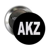 AKZ Button