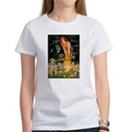 Midsummer's Eve Lakeland T. Women's T-Shirt