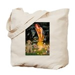 Midsummer's Eve Lakeland T. Tote Bag