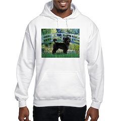 Bridge / PWD (#2) Hooded Sweatshirt
