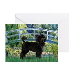 Bridge / PWD (#2) Greeting Cards (Pk of 10)