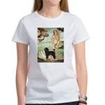 Venus / PWD (#2) Women's T-Shirt