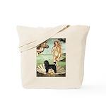 Venus / PWD (#2) Tote Bag