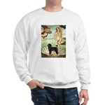 Venus / PWD (#2) Sweatshirt