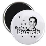 Rock to Barack 2.25