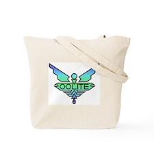Oolite Tote Bag