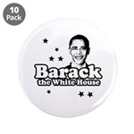 Barack the White House 3.5