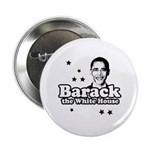 Barack the White House 2.25