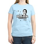 Barack the Casbah Women's Light T-Shirt
