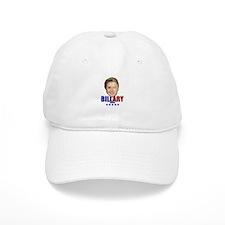 Billary Cap