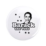 Barack the vote 3.5