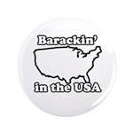 Barackin' in the USA 3.5