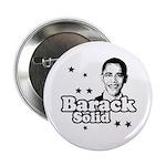 Barack Solid 2.25