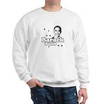 Barack Solid Sweatshirt