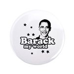 Barack my world 3.5