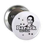 Barack the USA 2.25