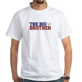 The Big Brother Baseball Shirt