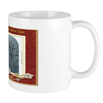 The Alamo #6 Mug