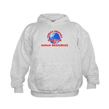 World's Greatest Direc.. (F) Hoodie