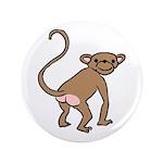 Cheeky Monkey 3.5
