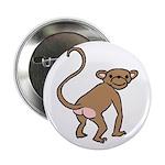 Cheeky Monkey 2.25