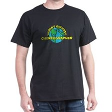 World's Greatest Chore.. (H) T-Shirt