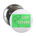 Lot Lizard Summer 2005 Button