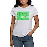Lot Lizard Summer 2005 Women's T-Shirt