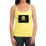 Craft Pirate Needles Jr. Spaghetti Tank