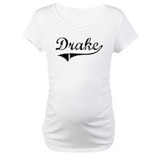 Drake (vintage) Shirt