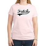 Futch (vintage) Women's Light T-Shirt