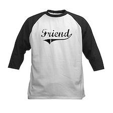 Friend (vintage) Tee