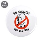 Anti-Mccain / No Country for Old Men 3.5