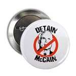 Anti-Mccain / Detain McCain 2.25