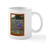 Wildflowers #2 Mug