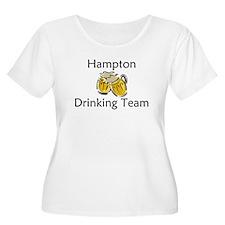 Hampton T-Shirt