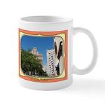 El Paso #1 Mug