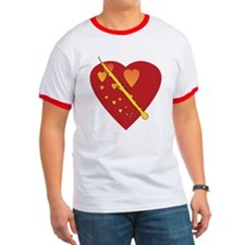 English Horn Heartsong T